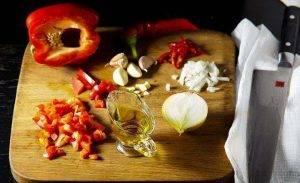 Чили кон карне – визитная карточка мексиканской кухни - 0