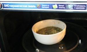 Суп с огурцами по-польски - 1