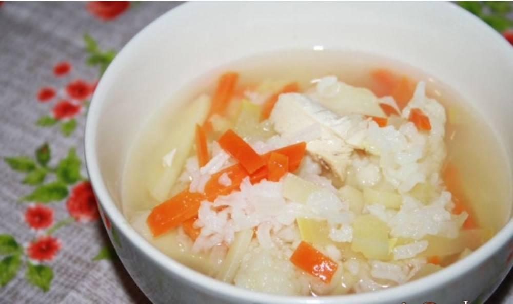 Диета стол 5 рецепты блюд со сбалансированным содержанием белков и.