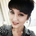 farida_isunova