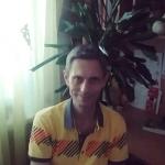 Savchviks