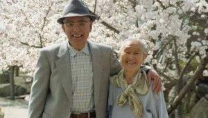 Диета долгожителей: как питаться, чтобы прожить 100 лет - 9