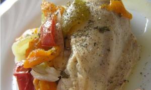 Романтичный ужин на день Святого Валентина: подборка блюд - 4