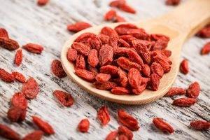 Суперфуды: защита молодости и кладезь витаминов - 3