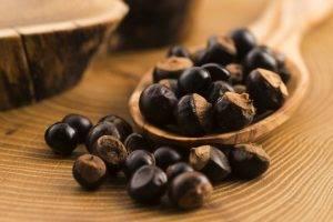 Суперфуды: защита молодости и кладезь витаминов - 8