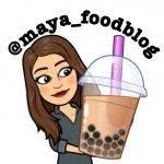 maya_foodblog