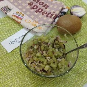 Вкусные и полезные соусы к мясу: подборка блюд - 6