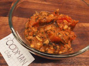Вкусные и полезные соусы к мясу: подборка блюд - 2