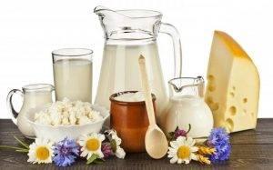 Продукты, полезные для печени - 7