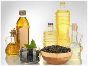 Продукты, полезные для печени - 5