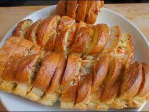 Подборка блюд для пикника без мангала - 3
