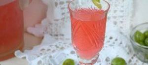 Что приготовить из сезонных ягод в июле - 3