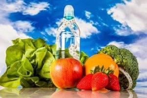 Спасаемся от жары: как правильно пить воду - 5
