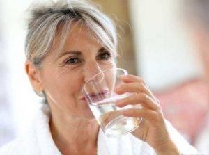 Спасаемся от жары: как правильно пить воду - 2