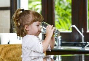 Спасаемся от жары: как правильно пить воду - 3