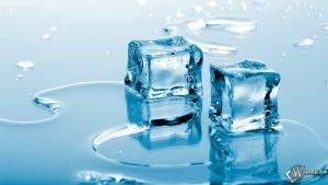 Спасаемся от жары: как правильно пить воду - 4
