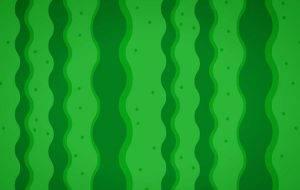 10 признаков нитратных арбузов - 2