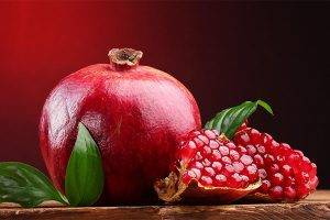 Что есть в декабре: лучшие сезонные продукты - 0