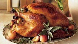 Что есть в декабре: лучшие сезонные продукты - 3