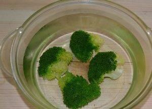 Салат с капустой и грушей - 0