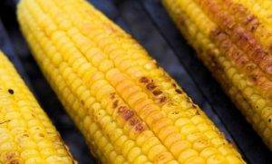 Кукуруза по-мексикански - 3